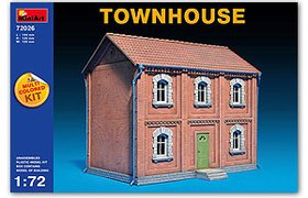 1/72 Town House