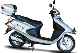 ZS125T-12