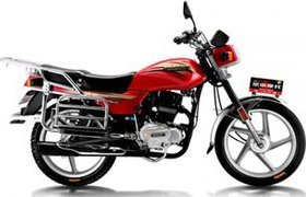 ZS125-2S