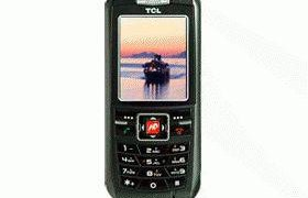 TCL M680